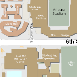 Campus Map | University of Arizona on u of a rooms, u of a tuition, the university of pacific dorms, university of arizona dorms, u of a bars, university of virginia old dorms, university of kentucky honors dorms, rochester institute of technology dorms, u of a cafeteria, u of a camps, u of a sports, university of minnesota twin cities dorms, u of a professors, u of a students, university of wyoming campus dorms, u of a facilities, u of a apartments, u of a athletics, u of a greek life,